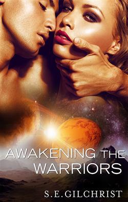 awakening warrior