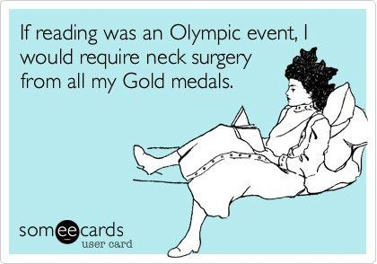 olympic-someecard
