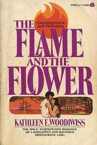 TheFlameAndTheFlower