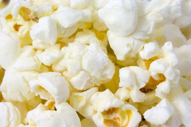 corn-1857_640