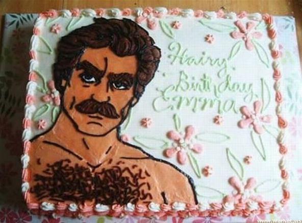 wtfotos-homemade-mondays-10-best-and-worst-cakes-ever.w654