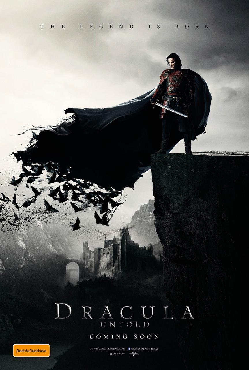 dracula untold_