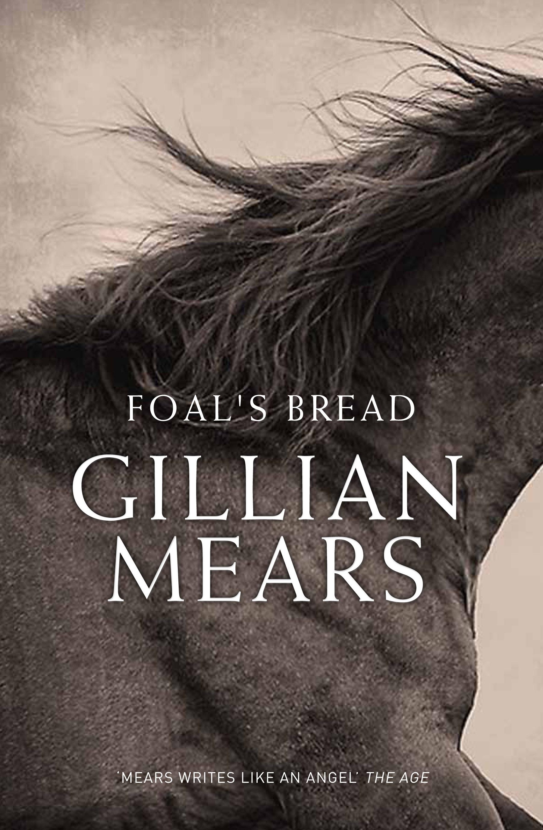 foals-bread-gillian-mears