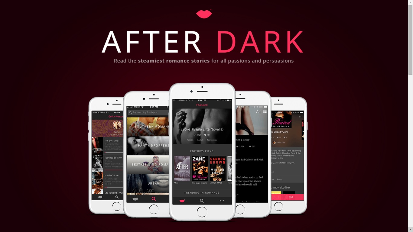 wattpad-after-dark