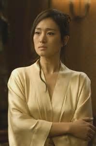 Elizabeth Rose (1)