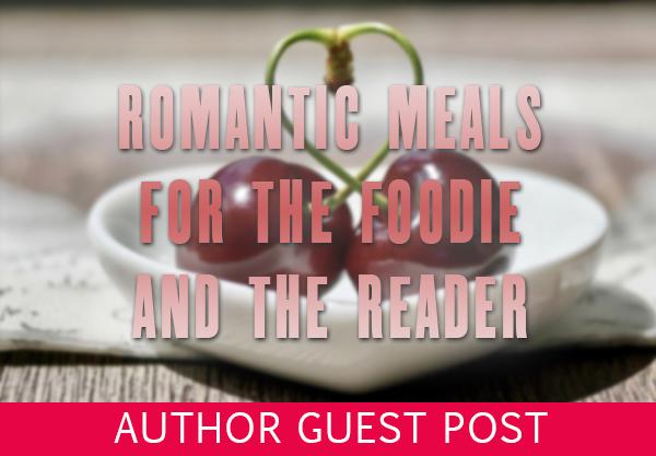 Western & Rural Romance - Romance com au